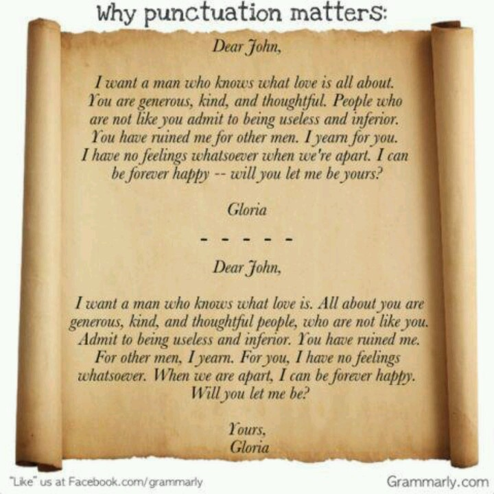 Why Use Punctuation 3.jpg, please right-click, Save As... to store locally
